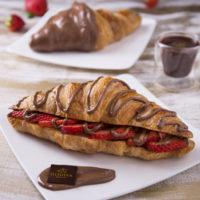 Rixos Premium Dubai hosts first hotel-based Godiva Café