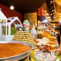Grand Millennium rolls out Eid Al Adha brunch deal in Abu Dhabi