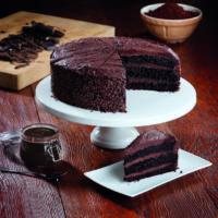 Bidfood UAE adds vegan and gluten-free desserts to its portfolio