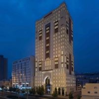 Radisson to open two new midscale hotels in Saudi Arabia, appoint first female GM in the Kingdom