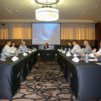 Industry Roundtable: F&B Strategy – from Ingredients to Innovation
