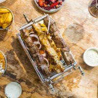 Souk Madinat Jumeirah launches Global Dining campaign
