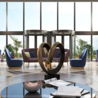 Rixos Hotels inks deal to re-launch its largest resort in Egypt