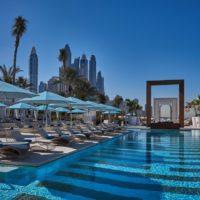 DRIFT Beach Dubai to reopen for new season