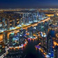 Dubai welcomes 8.36 million overnight visitors in first half of 2019