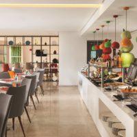 Hawthorn Suites by Wyndham Dubai rolls out Eid Al Adha deal