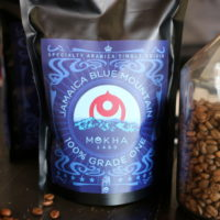 Mokha 1450 to offer 2-for-1 Jamaica Blue coffee