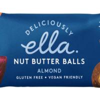 Kibsons expands vegan range