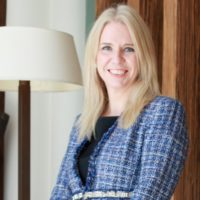 Meliã Desert Palm Dubai names new general manager