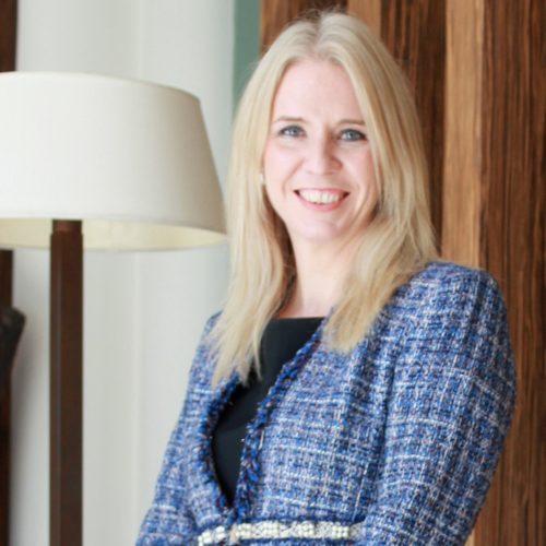 Meliã Desert Palm Dubai names new general manager