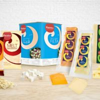 Product focus: Ornua Irish dairy