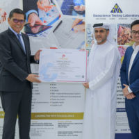 UAE-based Prime Group awards Filipino manufacturer halal certification
