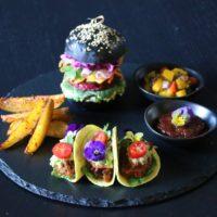 Rove Healthcare City's Junk Food Vrunch returns