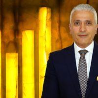 Millennium announces plans to open six hotels in Saudi Arabia