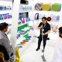 Clean Middle East Expo to be held in Dubai