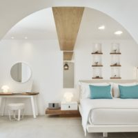 Nikki Beach Resort & Spa Santorini opens