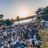Blue Marlin Ibiza UAE returns for new season