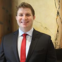 Towers Rotana Dubai appoints director of revenue