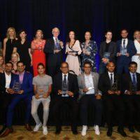 Middle East Hospitality Awards shortlist announced