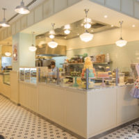 World's biggest Magnolia Bakery now open in Abu Dhabi