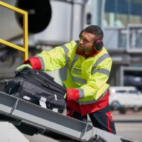 Swissport International wins ground services license for 15 airports in Morocco