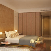 Kerten Hospitality to bring 'The House Hotel' to the Middle East