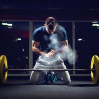 Jumeirah Group unveils fitness venture