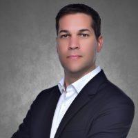 Swissôtel Al Ghurair names general manager