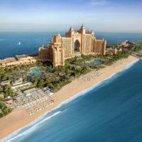 Atlantis The Palm to launch WHITE Beach in Dubai