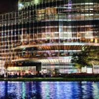 Michelin-starred Gymkhana London to land in Armani Hotel Dubai