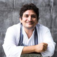 Dubai hotel to bring World's Best Restaurant chef to the emirate