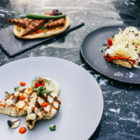 The Westin Dubai Mina Seyahi to launch Turkish steakhouse BABA