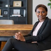 Fairmont Dubai appoints director of housekeeping
