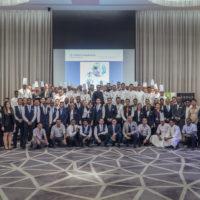 20 Marriott chefs to showcase specialties at Sheraton Grand Hotel Dubai fundraising event
