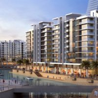 Accor partners with GFH Financial Group to open first Mama Shelter in Bahrain