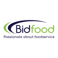 Meet the Sponsors: Bidfood