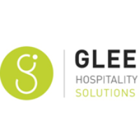 Meet the Sponsors: Glee Hospitality Solutions