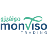 Meet the Sponsors: Monviso Trading