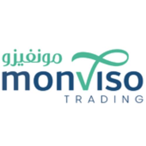 Meet the Sponsors: Monviso Trading