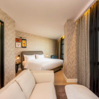Radisson Hotel Group opens its first hotel in Casablanca