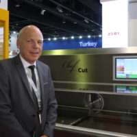 Video: No cutting corners with HYDROPROCESS at Gulfood Manufacturing 2019