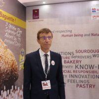 Video: All the flavours with Philibert Savours at Gulfood Manufacturing 2019