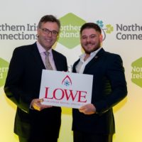 Lowe Rental continues its growth journey in the Middle East