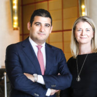 IHG Hotels Festival City announces new senior-level appointments