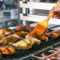Max's All About Chicken to double number of outlets across the UAE by 2020