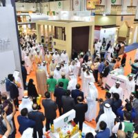 SIAL Middle East to kick off in December with 10th anniversary