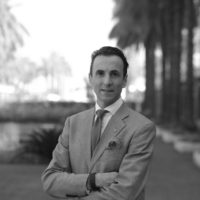 Jumeirah Group announces new appointments in the UAE, London and Frankfurt