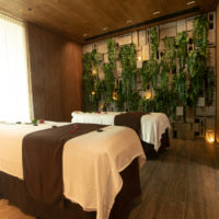 Native Club spa at Zabeel House by Jumeirah, The Greens