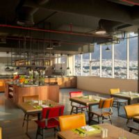 Wyndham Garden and Ramada Encore by Wyndham brands to Debut in Oman