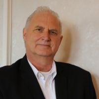 Rixos Bab Al Bahr appoints new general manager